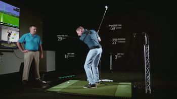 GolfTEC Training Camp TV Spot, 'Unlock Your Best Golf'
