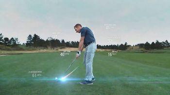 GolfTEC Training Camp TV Spot, 'Unlock Your Best Golf' - Thumbnail 5