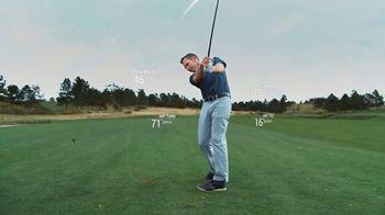 GolfTEC Training Camp TV Spot, 'Unlock Your Best Golf' - Thumbnail 6