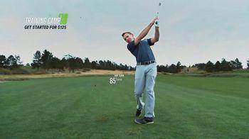 GolfTEC Training Camp TV Spot, 'Unlock Your Best Golf' - Thumbnail 7