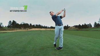 GolfTEC Training Camp TV Spot, 'Unlock Your Best Golf' - Thumbnail 8