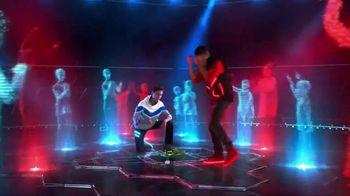 BeyBlade Burst Evolution TV Spot, 'Never Saw Coming'