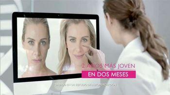 Cicatricure Anti-Wrinkle Cream TV Spot, 'Desafía' [Spanish] - Thumbnail 8