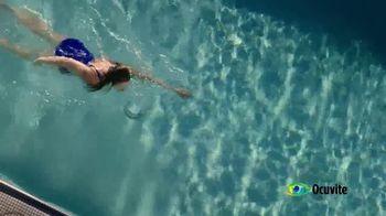 Ocuvite Adult 50+ TV Spot, 'Missing Something' - Thumbnail 4