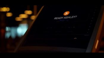 Orangetheory Fitness TV Spot, 'More Orangetheory, More Life'