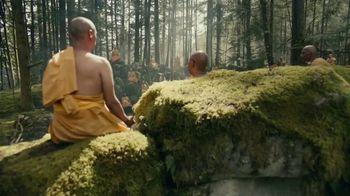 LetGo TV Spot, 'Monk' [Spanish] - Thumbnail 1