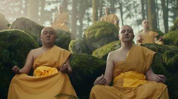LetGo TV Spot, 'Monk' [Spanish] - Thumbnail 4