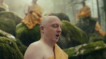 LetGo TV Spot, 'Monk' [Spanish] - Thumbnail 5