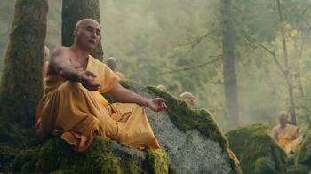 LetGo TV Spot, 'Monk' [Spanish] - Thumbnail 6