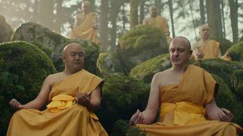 LetGo TV Spot, 'Monk' [Spanish] - Thumbnail 8