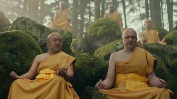 LetGo TV Spot, 'Monk' [Spanish] - Thumbnail 9