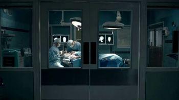 LetGo TV Spot, 'Hospital' [Spanish] - Thumbnail 1