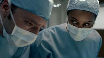LetGo TV Spot, 'Hospital' [Spanish] - Thumbnail 5