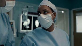 LetGo TV Spot, 'Hospital' [Spanish] - Thumbnail 7
