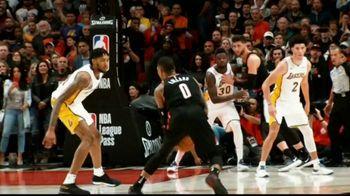 DIRECTV TV Spot, 'NBA League Pass: Free Preview Week' - Thumbnail 2