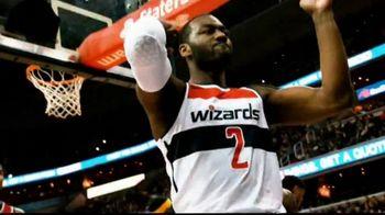 DIRECTV TV Spot, 'NBA League Pass: Free Preview Week' - Thumbnail 6
