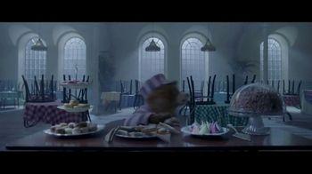 Paddington 2 - Alternate Trailer 34