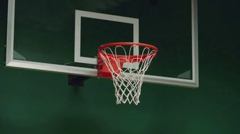 TD Ameritrade TV Spot, 'Coach' - Thumbnail 2