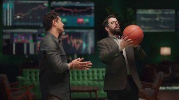 TD Ameritrade TV Spot, 'Coach' - Thumbnail 4