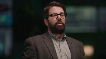 TD Ameritrade TV Spot, 'Coach' - Thumbnail 5