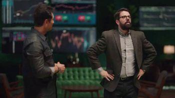TD Ameritrade TV Spot, 'Coach' - Thumbnail 6