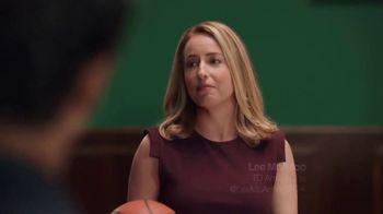 TD Ameritrade TV Spot, 'Coach' - Thumbnail 8