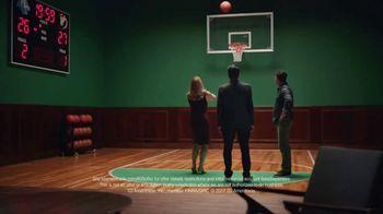 TD Ameritrade TV Spot, 'Coach' - Thumbnail 9