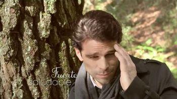 Tío Nacho Mexican Herbs TV Spot, 'Tu cabello se siente vivo' [Spanish] - Thumbnail 5