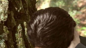 Tío Nacho Mexican Herbs TV Spot, 'Tu cabello se siente vivo' [Spanish] - Thumbnail 6