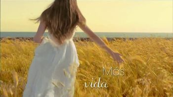 Tío Nacho Mexican Herbs TV Spot, 'Tu cabello se siente vivo' [Spanish] - Thumbnail 7