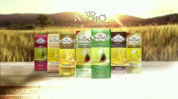 Tío Nacho Mexican Herbs TV Spot, 'Tu cabello se siente vivo' [Spanish] - Thumbnail 8