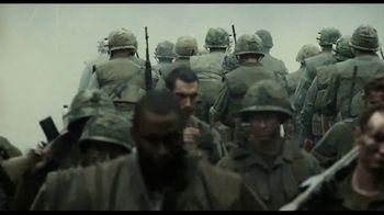 The Post - Alternate Trailer 37