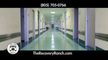Recovery Ranch TV Spot, 'We Believe in Change' - Thumbnail 1