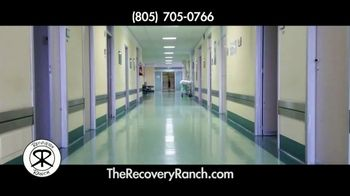 Recovery Ranch TV Spot, 'We Believe in Change' - Thumbnail 2