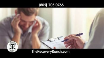 Recovery Ranch TV Spot, 'We Believe in Change' - Thumbnail 3