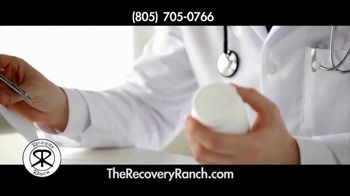Recovery Ranch TV Spot, 'We Believe in Change' - Thumbnail 4