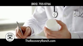 Recovery Ranch TV Spot, 'We Believe in Change' - Thumbnail 5