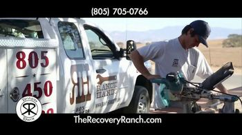 Recovery Ranch TV Spot, 'We Believe in Change' - Thumbnail 6