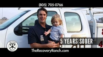 Recovery Ranch TV Spot, 'We Believe in Change' - Thumbnail 7