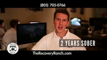 Recovery Ranch TV Spot, 'We Believe in Change' - Thumbnail 8
