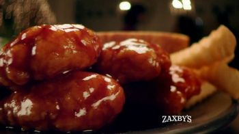 Zaxby's Boneless Wings Meal TV Spot, 'Popularity' - Thumbnail 3