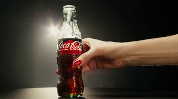 Coca-Cola Zero Sugar TV Spot, 'Take It All In' - Thumbnail 8