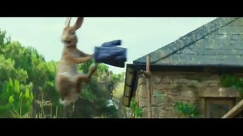 Peter Rabbit - Alternate Trailer 3