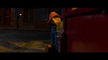 Paddington 2 - Alternate Trailer 41