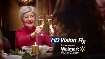 HD Vision Rx TV Spot, 'Lens Enhancements' - Thumbnail 4