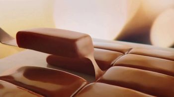 Werther's Original Sugar Free Caramel TV Spot, 'Smooth, Rich & Creamy' - Thumbnail 6