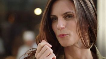 Werther's Original Sugar Free Caramel TV Spot, 'Smooth, Rich & Creamy' - Thumbnail 7
