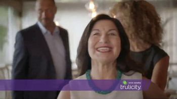 Trulicity TV Spot, 'I Can Do More: $25 a Month for Two Years' - Thumbnail 7