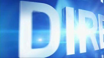 DIRECTV Cinema TV Spot, 'So B. It' - Thumbnail 2