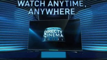 DIRECTV Cinema TV Spot, 'Jigsaw' - Thumbnail 5